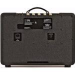 <span>VOX</span>AMPLIFICADOR DE GUITARRA VOX AC10C1