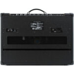 <span>VOX</span>AMPLIFICADOR DE GUITARRA VOX AC15C1X