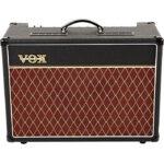 <span>VOX</span>AMPLIFICADOR DE GUITARRA VOX AC15C2