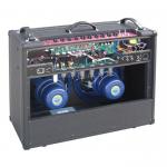 AMPLIFICADOR DE GUITARRA VOX AC30C2X