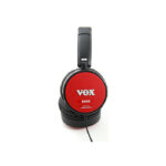 <span>VOX</span>AUDÍFONOS VOX PARA BAJO ELÉCTRICO AMPHONES BASS