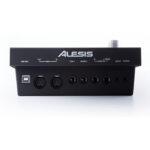 <span>ALESIS</span>BATERIA ELECTRONICA COMMAND MESH KIT