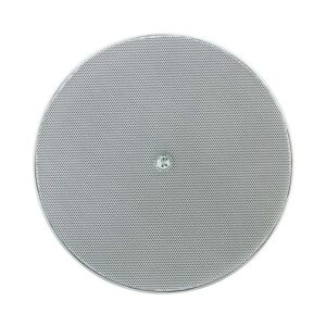 <span>YAMAKI</span>PARLANTE YAMAKI DPT-6230T TECHO 6.5″ NO BORDE