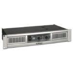 <span>QSC</span>AMPLIFICADOR QSC GX3 300W