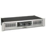 <span>QSC</span>AMPLIFICADOR QSC GX5 850W