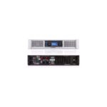 <span>QSC</span>AMPLIFICADOR QSC GXD4 1.600W CON DSP