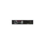 <span>QSC</span>AMPLIFICADOR QSC GXD8 4.800W CON DSP