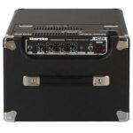 <span>HARTKE</span>AMPLIFICADOR DE BAJO ELECTRICO HMHD25 DE  25 WATTS