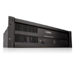<span>QSC</span>AMPLIFICADOR QSC ISA1350 2 CANALES 1500W