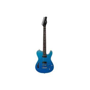 <span>TAGIMA</span>GUITARRA ELECTRICA TAGIMA NEW BLUES