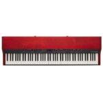 <span>NORD</span>PIANO NORD GRAND 88 TECLAS CONTRA PESADAS