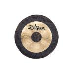 """<span>ZILDJIAN</span>GONGS ZILDJIAN P0500 DE 30 """""""
