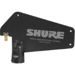 ANTENA SHURE PA805Z2 GLXD ADVANCED