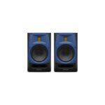 <span>PRESONUS</span>MONITOR DE ESTUDIO R65 CON TWEETER DE CINTA