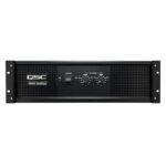 <span>QSC</span>AMPLIFICADOR QSC RMX5050A 5,000W A 2 OHMS