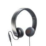 <span>SHURE</span>AUDIFONOS SHURE SRH145M+ MIC/CONTROL REMOTO