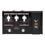 <span>VOX</span>PEDALERA PARA GUITARRA ELECTRICA VOX STOMPLAB 2G SL2G