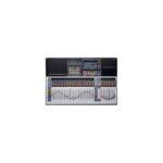 <span>PRESONUS</span>MEZCLADORA DIGITAL DE 64 CANALES STUDIOLIVE 64S