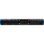 <span>PRESONUS</span>INTERFAZ DE AUDIO USB-C PRESONUS STUDIO1810C