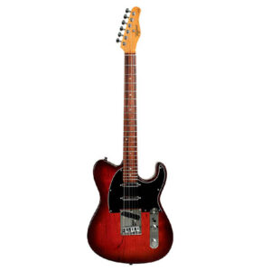 <span>TAGIMA</span>GUITARRA ELECTRICA T-900  HECHA A MANO TIPO TELE