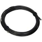 <span>SHURE</span>CABLE RF SHURE UA825-RSMA PARA GLXDR 7.6 M
