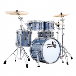 <span>TAMBURO</span>BATERIA TAMBURO TB UNIKA522FB  COLOR FANTASY BLUE