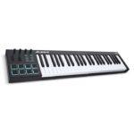 <span>ALESIS</span>CONTROLADOR MIDI ALESIS V49