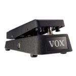 <span>VOX</span>PEDAL WAH PARA GUITARRA VOX WAH V845