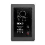 MONITOR M-AUDIO ACTIVO BX8 CARBON