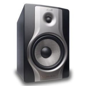 <span>M-AUDIO</span>MONITOR M-AUDIO ACTIVO BX8 CARBON