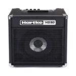 <span>HARTKE</span>AMPLIFICADOR DE BAJO ELECTRICO HMHD50 DE 50 WATTS