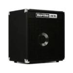 <span>HARTKE</span>AMPLIFICADOR DE BAJO ELECTRICO HMHD75 DE  75 WATTS