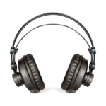 <span>PRESONUS</span>AUDIFONOS DE MONITOREO PROFESIONAL HD7-A
