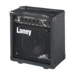 <span>LANEY</span>AMPLIFICADOR DE GUITARRA ELÉCTRICA 12 W LANEY LX12