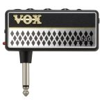 INTERFAZ PARA GUITARRA ELECTRICA VOX AMPLUG 2 LEAD AP2 – LD