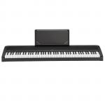 <span>KORG</span>PIANO DIGITAL KORG B2N 88 TECLAS