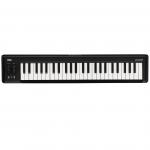 <span>KORG</span>CONTROLADOR MIDI KORG MICROKEY2-49 DE 49TECLAS