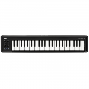 <span>KORG</span>CONTROLADOR MIDI KORG MICROKEY2-49 AIR DE 49TECLAS