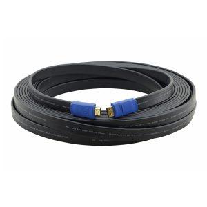<span>KRAMER</span>CABLE KRAMER HDMI A HDMI C-HM/HM/FLAT/ETH-25