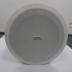 <span>QSC</span>PARLANTE DE TECHO QSC 2 VIAS AD-C42T