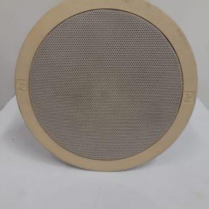 <span>ELECTRO-VOICE</span>PARLANTE DE TECHO  C4.2