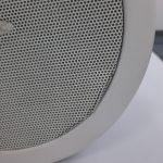 IW-4030 PARLANTE PARA TECHO CON CAJA ACUSTICA PHONIC