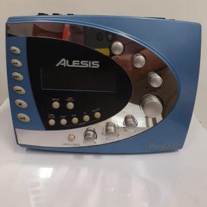 <span>ALESIS</span>PROCESADOR  PLAYMATE ALESIS