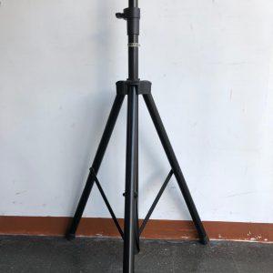 <span>PROEL</span>BASE PARA CABIA SPSK300