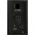 <span>M-AUDIO</span>MONITOR ESTUDIO M-AUDIO BX8GRAPHITEXUS