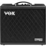 <span>VOX</span>AMP DE GUITARRA 50 WATTS VOX CAMBRIDGE50