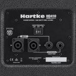 <span>HARTKE</span>CABINA PARA BAJO ELECTRICO HARTKE HD410