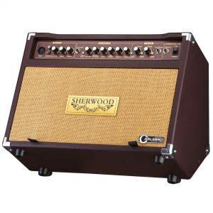 <span>CARLSBRO</span>AMP GUITARRA ACÚSTICA CARLSBRO SHERWOOD 30 W