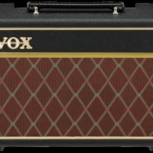 AMP GUITARRA 10 WATTS VOX PATHFINDER 10