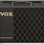 <span>VOX</span>AMP DE GUITARRA 20 WATTS VOX VT20X